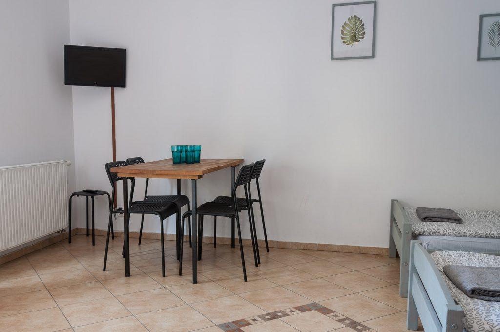 pokoje-na-wynajem-gdansk-jelitkowo_zlota-plaza_zp03_ad022848