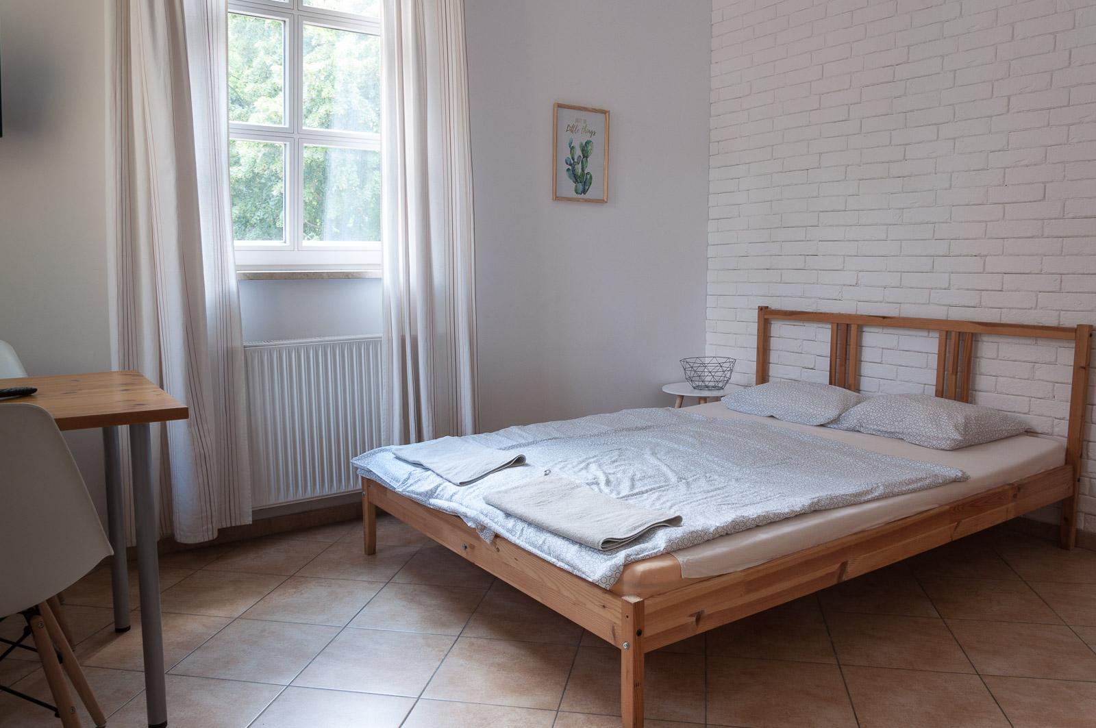 Przykładowy pokój (nr 5)