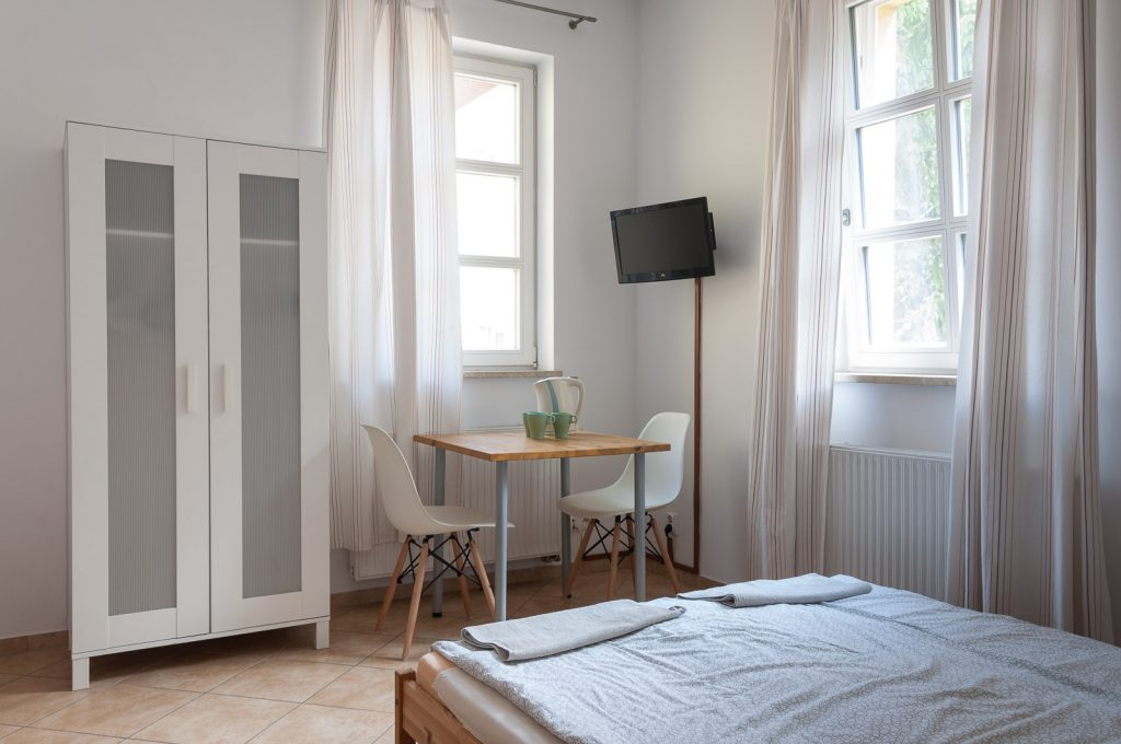 pokoje-na-wynajem-gdansk-jelitkowo_zlota-plaza_zp05_ad022843