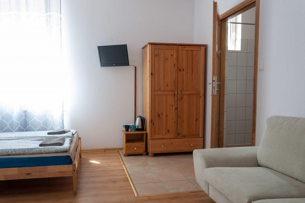 pokoje-na-wynajem-gdansk-jelitkowo_zlota-plaza_zp06_ad022838