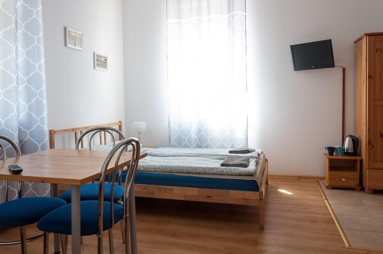 pokoje-na-wynajem-gdansk-jelitkowo_zlota-plaza_zp06_ad022839