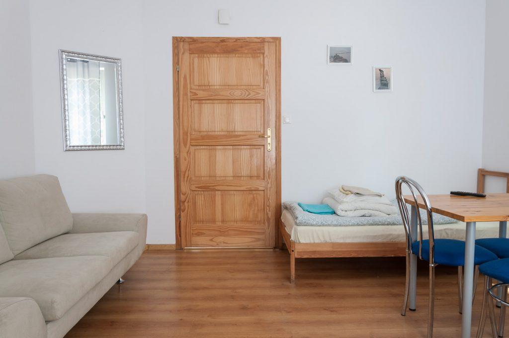 pokoje-na-wynajem-gdansk-jelitkowo_zlota-plaza_zp06_ad022840
