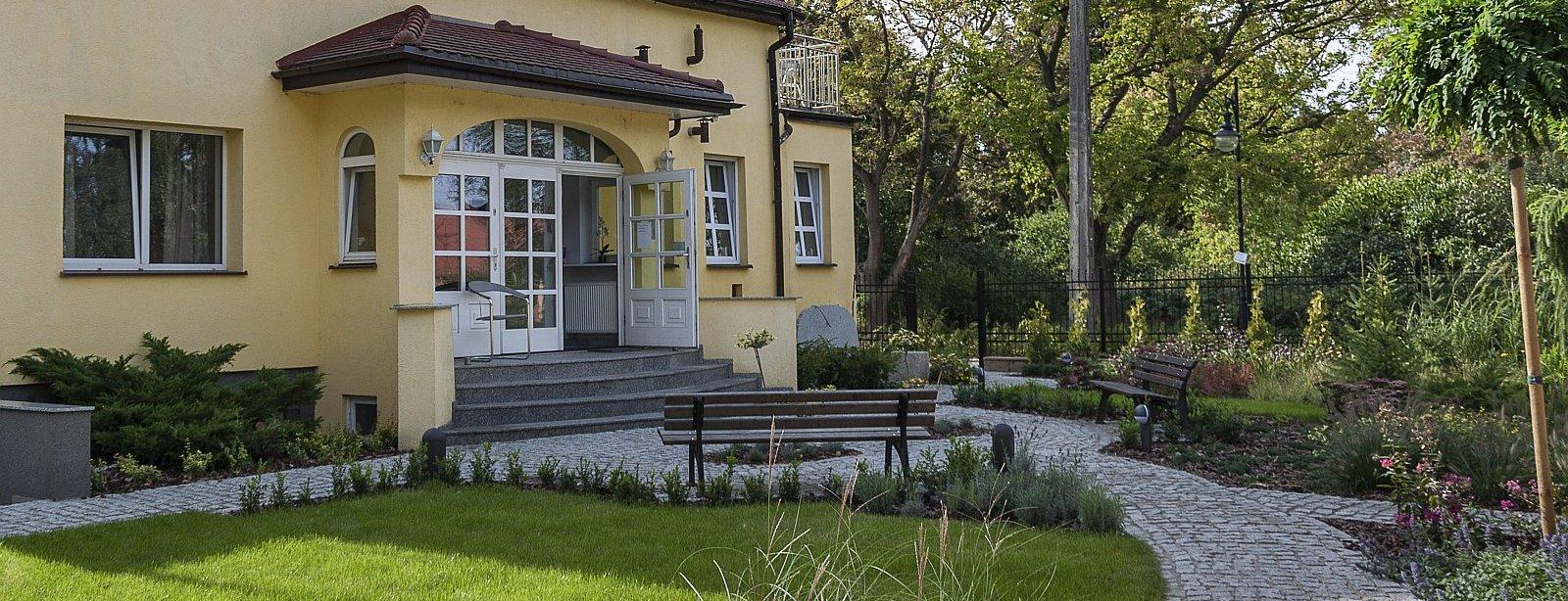 zlota-plaza-kwatery-nad-morzem-gdansk-jelitkowo_ad024207b-web