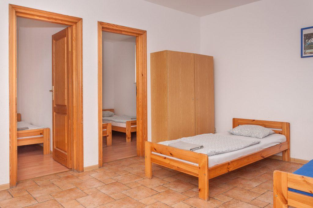 pokoje-na-wynajem-gdansk-jelitkowo_zlota-plaza_a1_ad025577