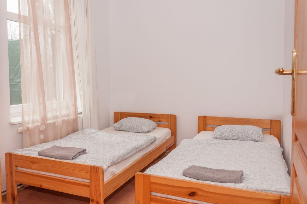 pokoje-na-wynajem-gdansk-jelitkowo_zlota-plaza_a1_ad025580