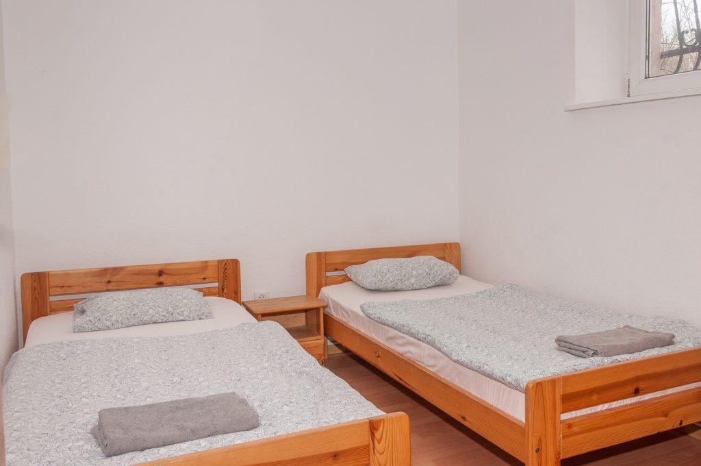 pokoje-na-wynajem-gdansk-jelitkowo_zlota-plaza_a1_ad025582