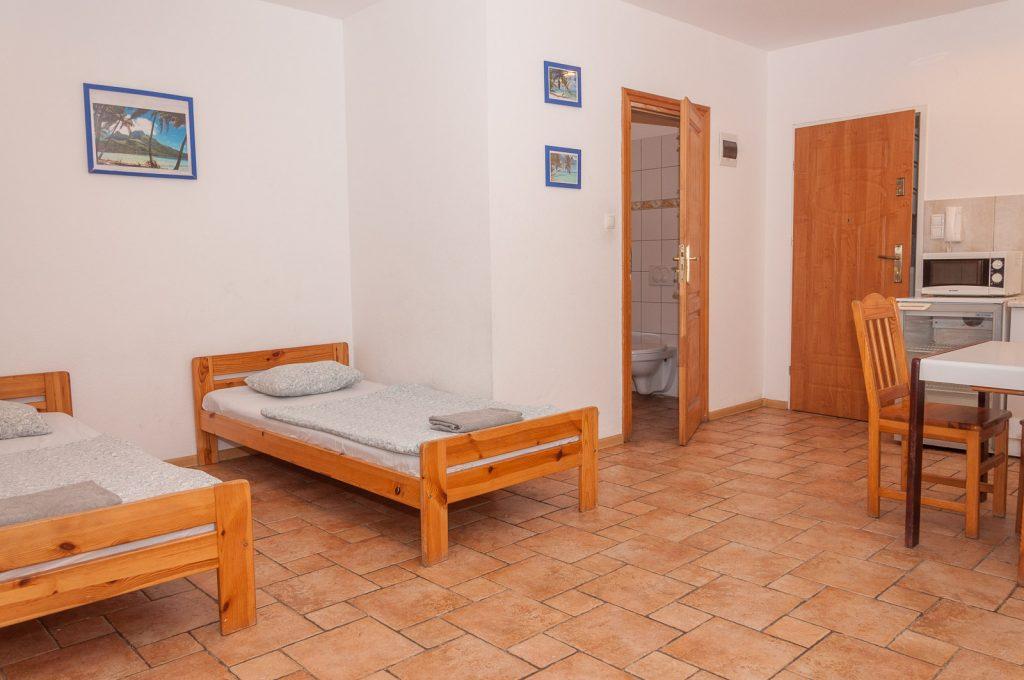 pokoje-na-wynajem-gdansk-jelitkowo_zlota-plaza_a1_ad025586