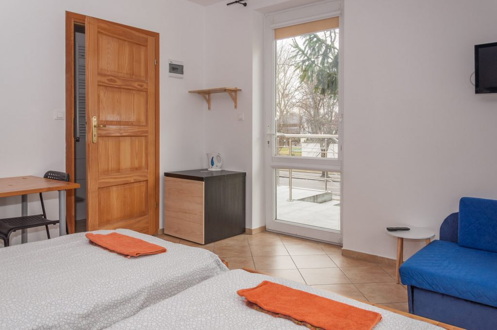 pokoje-na-wynajem-gdansk-jelitkowo_zlota-plaza_zp04_ad025594