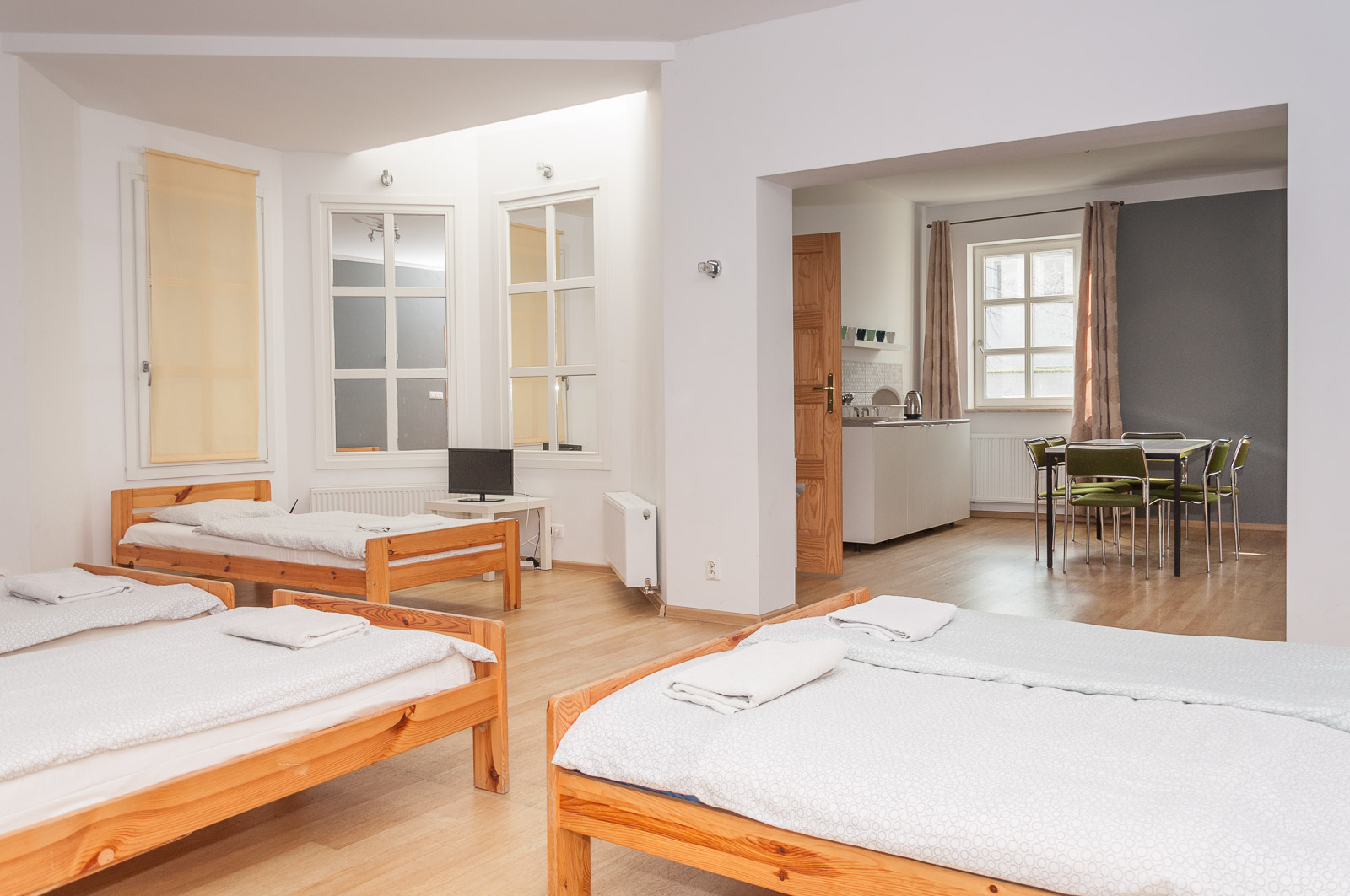 pokoje-na-wynajem-gdansk-jelitkowo_zlota-plaza_zp08_ad025562